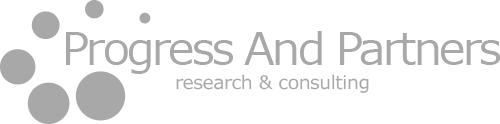 Progress And Partners research & consulting